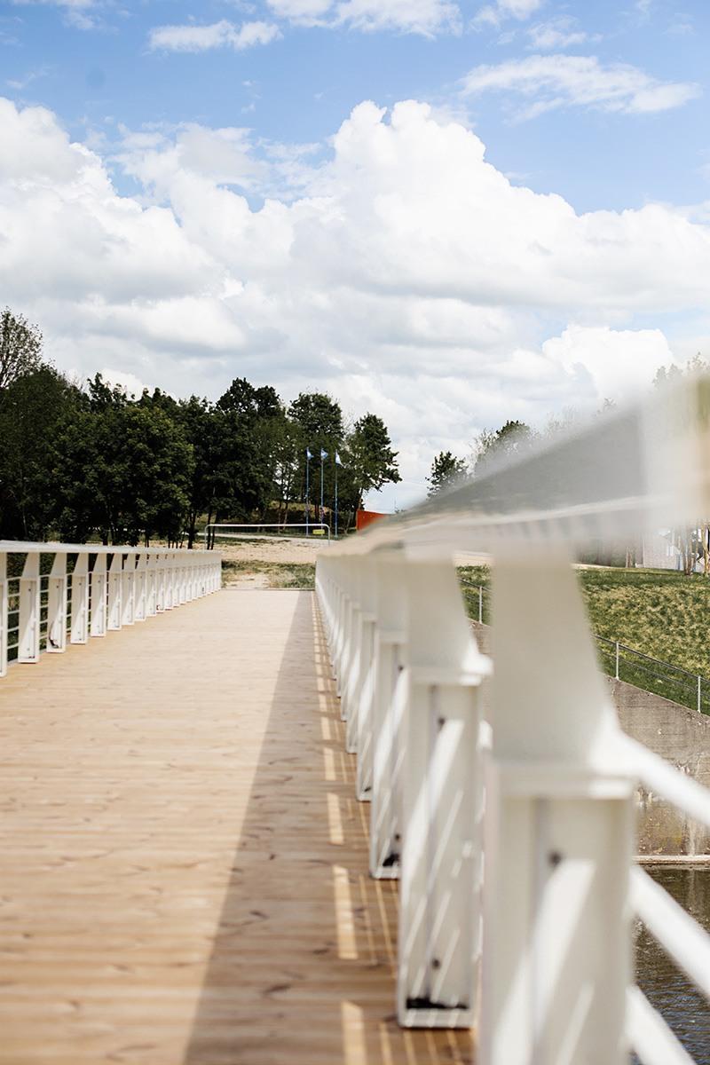 tilto tratyba