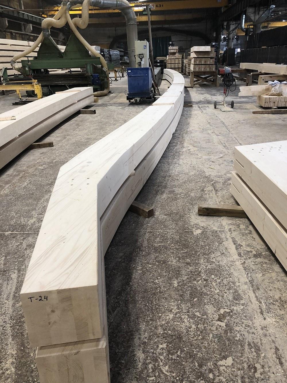 mediena terasoms