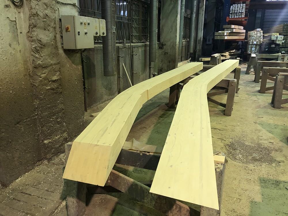 mediena terasu karkasui
