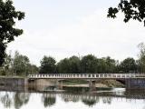 tiltu rekonstrukcijas