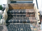 akemnų laiptai