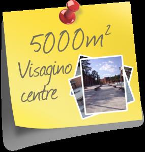 note-5000m2-visagine